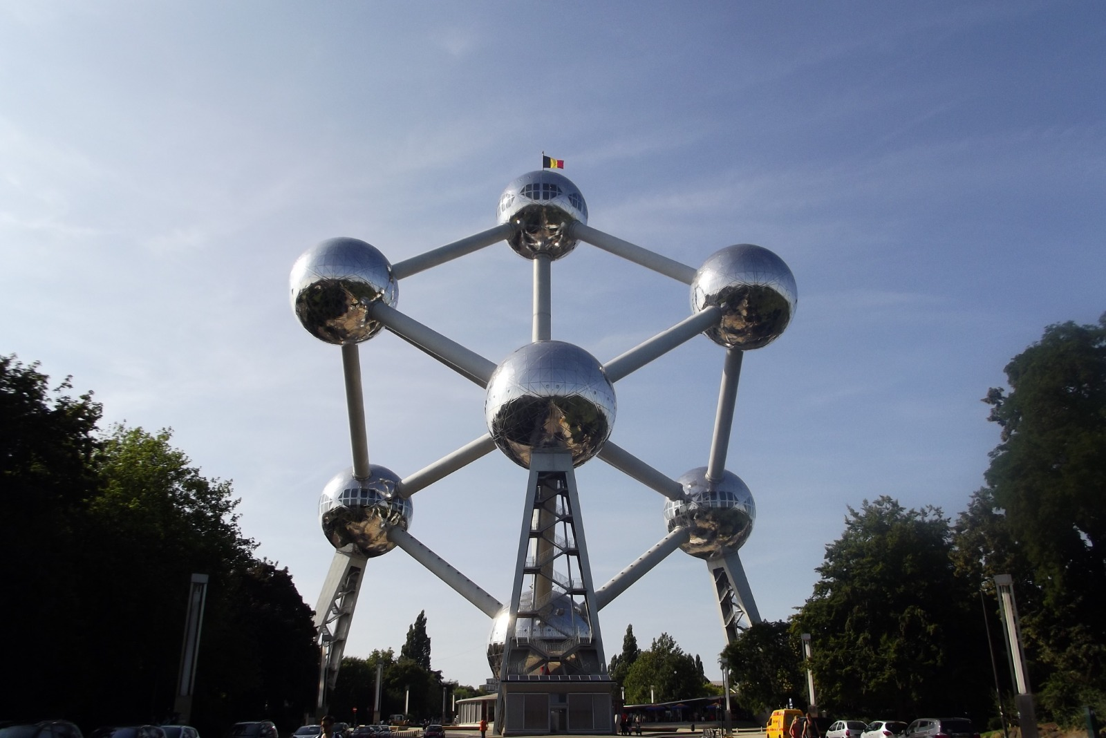 Belgio e Lussemburgo… Meraviglie europee inaspettate!