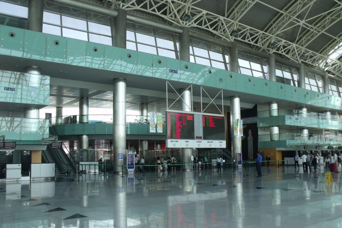 aeroporto-1600781156.jpg