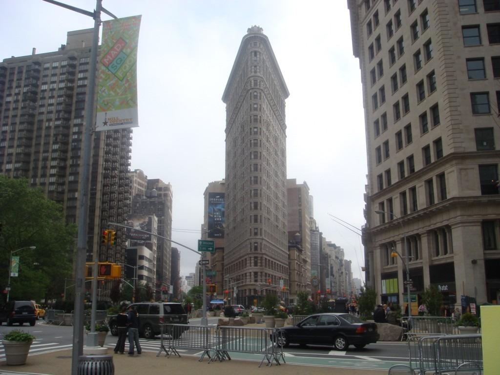 newyork02-1600781313.jpg
