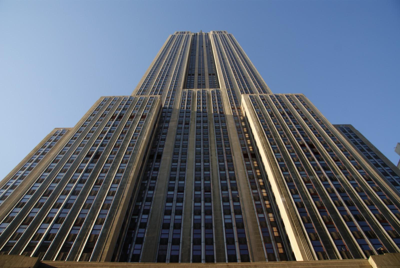 newyork03-1600781321.jpg