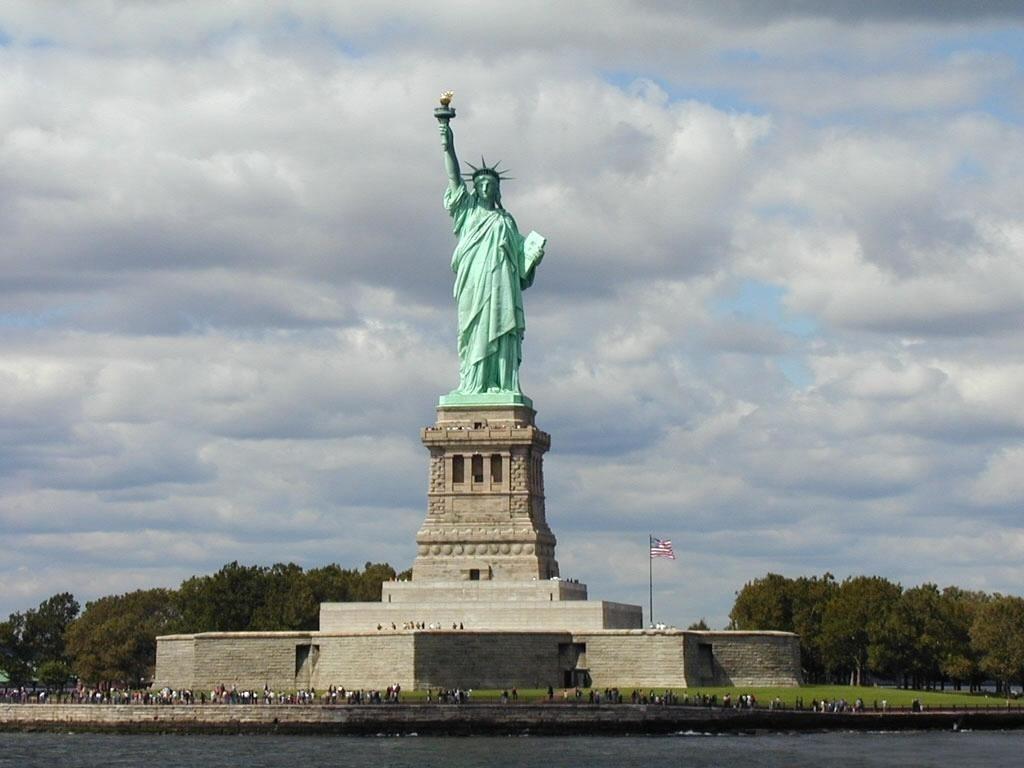 newyork05-1600781413.jpg