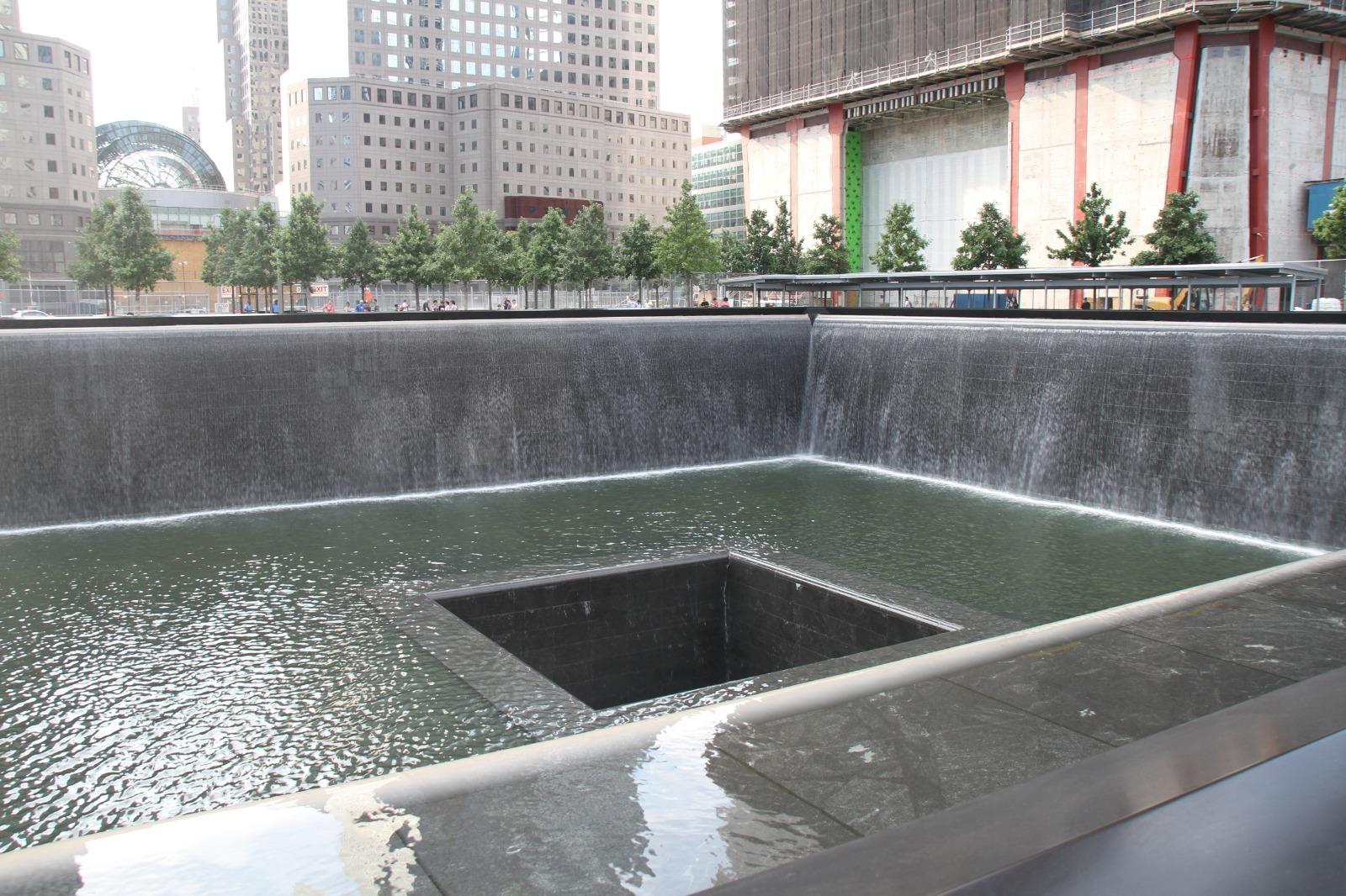 newyork06-1600781373.jpg