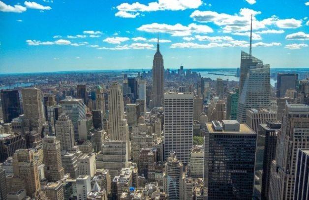 newyork07-1600781362.jpg