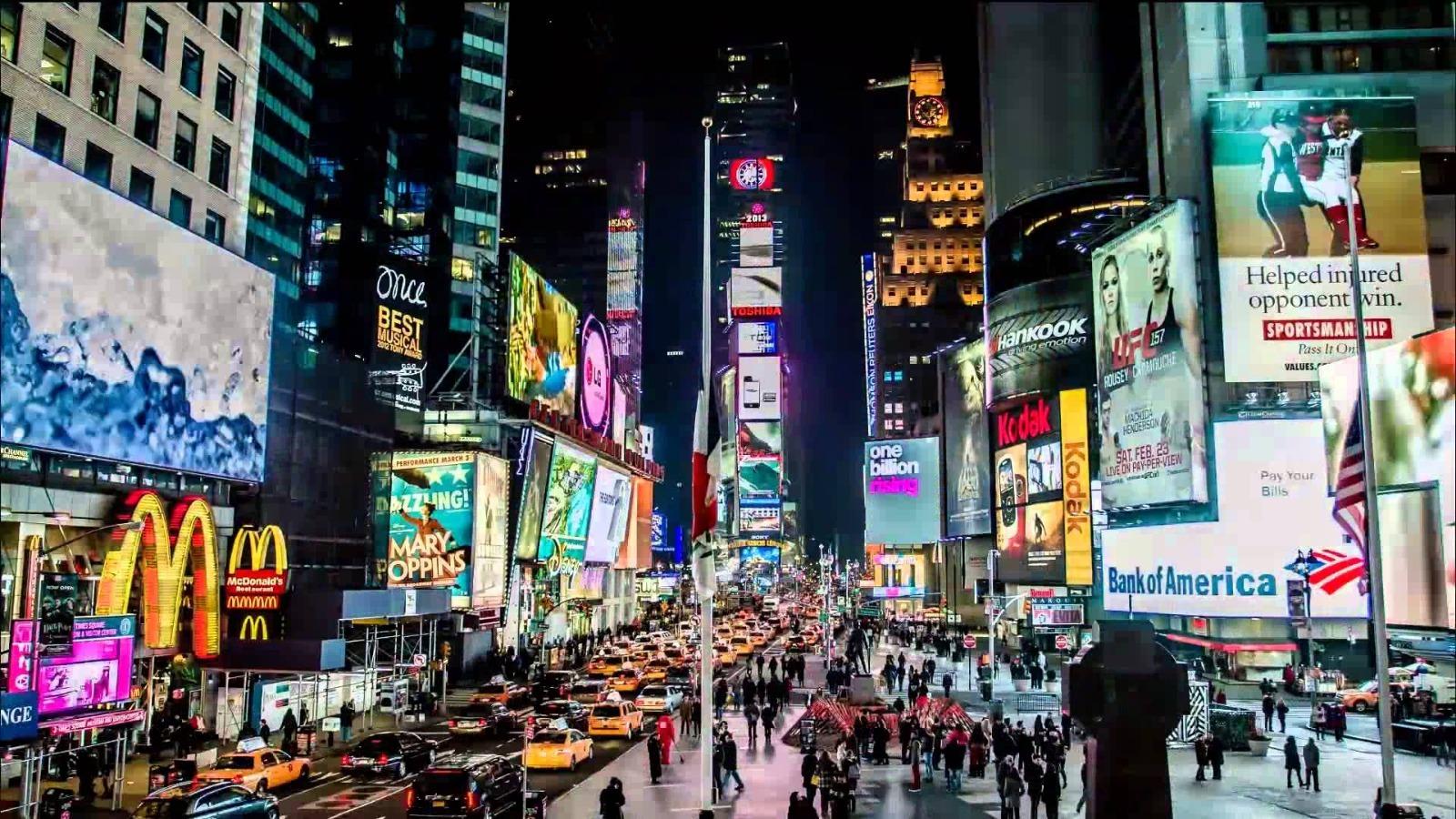 newyork10-1600781383.jpg