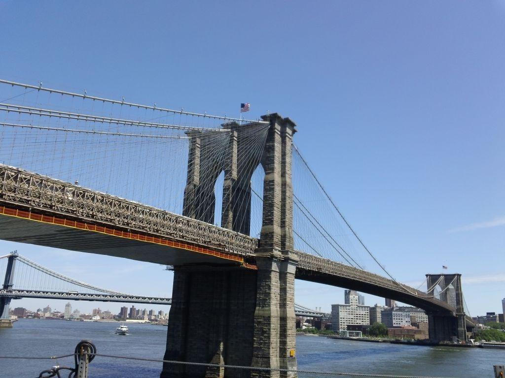 newyork11-1600781392.jpg