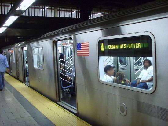 newyork12-1600781432.jpg