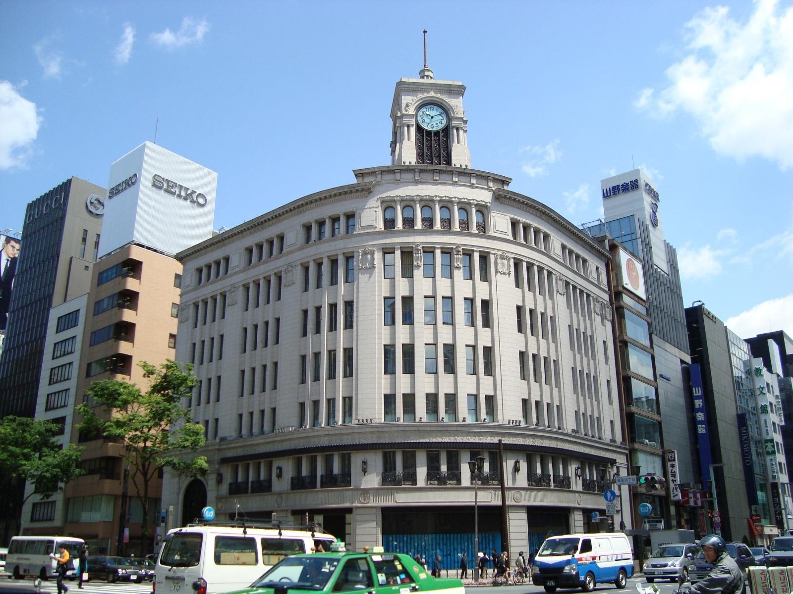 tokyo04-1600851748.jpg