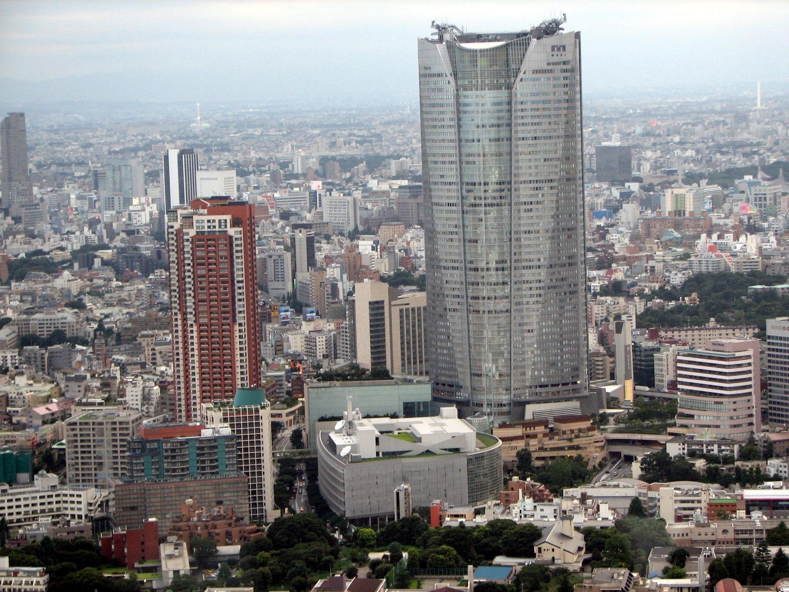 tokyo12-1600851843.jpg