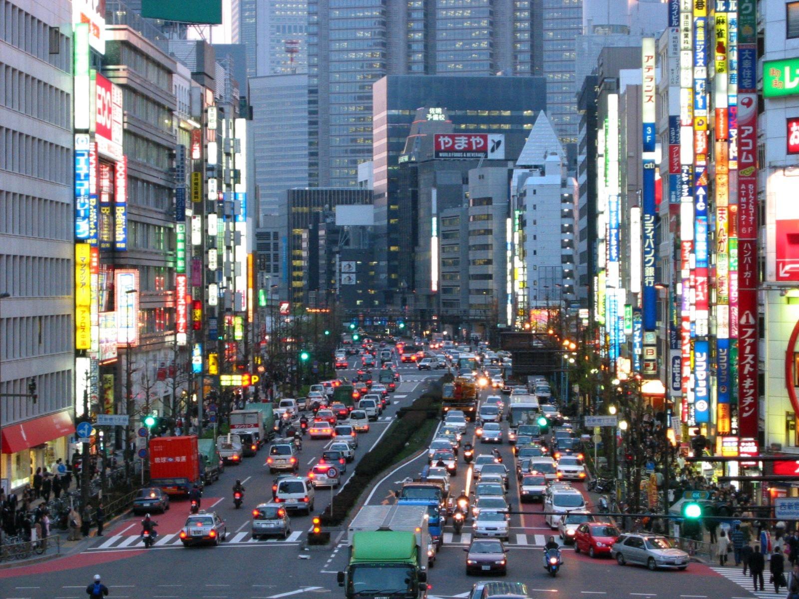 tokyo13-1600851853.jpg