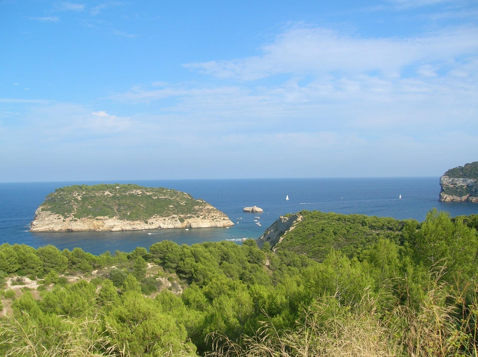 Una Spagna un po' diversa: la Costa Blanca