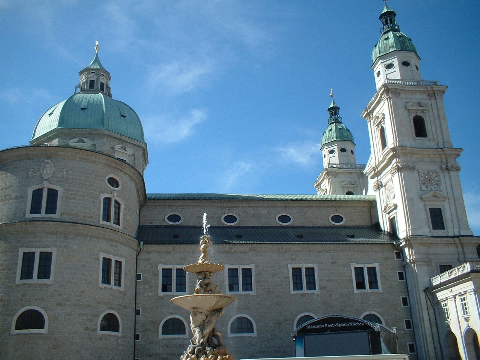 salisburgo04-1601384807.jpg
