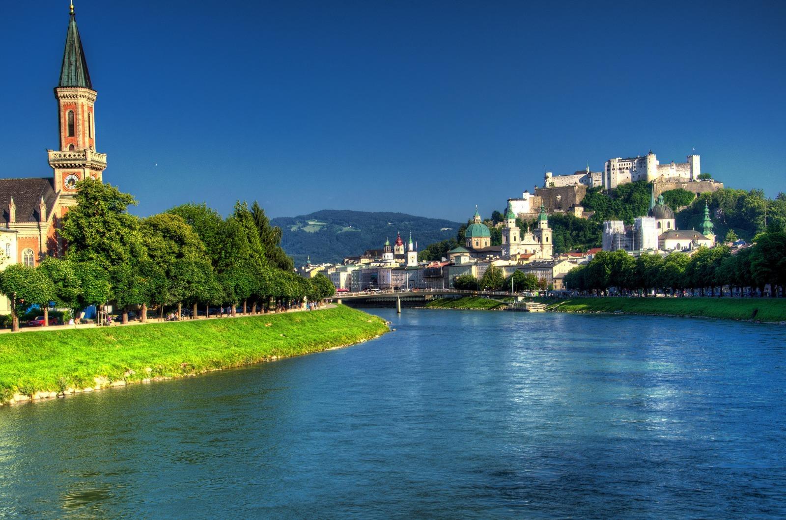 salisburgo12-1601384874.jpg