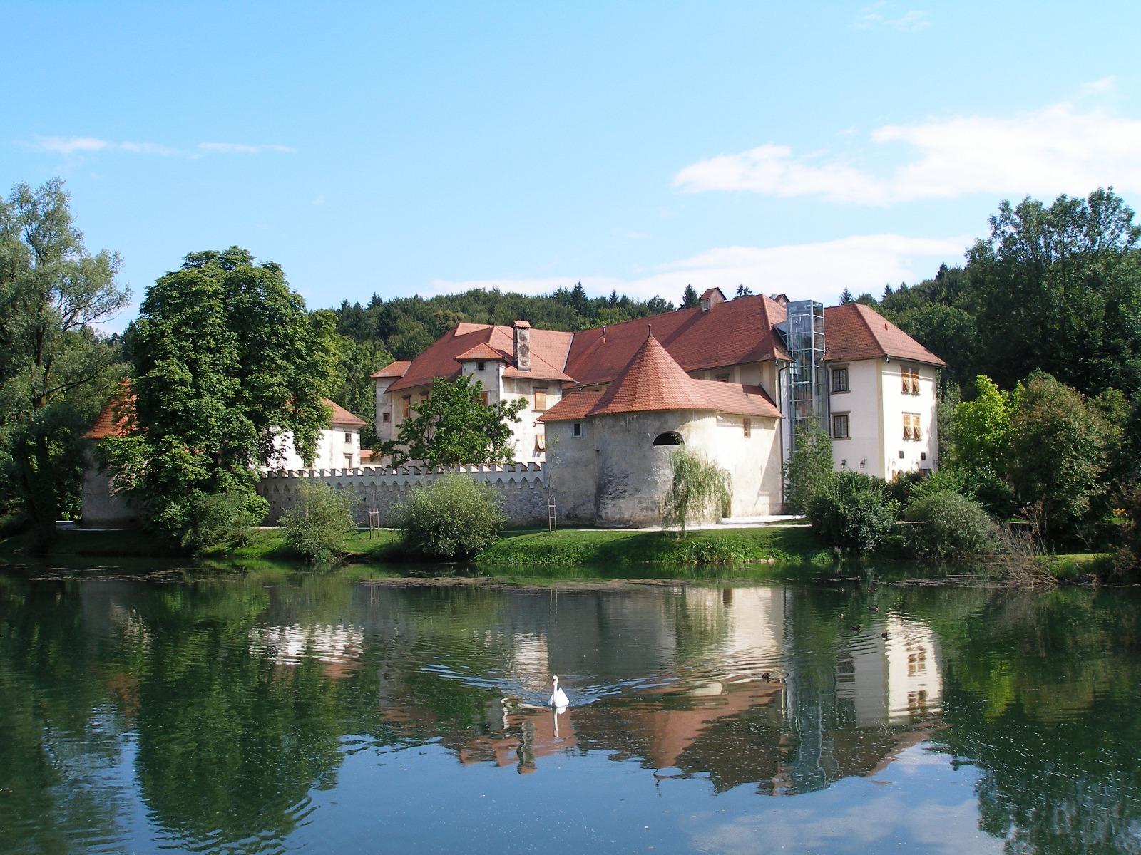 slovenia051-1601387455.jpg