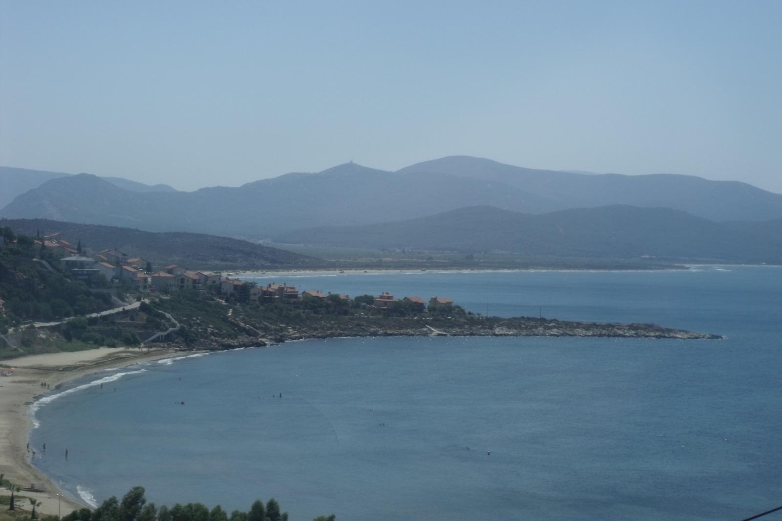La Turchia: terra di mare, storia e fascino