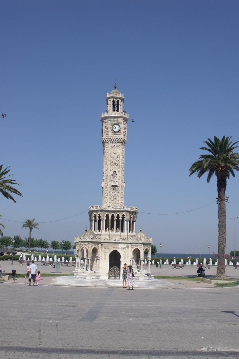 turchia21-1601651792.jpg