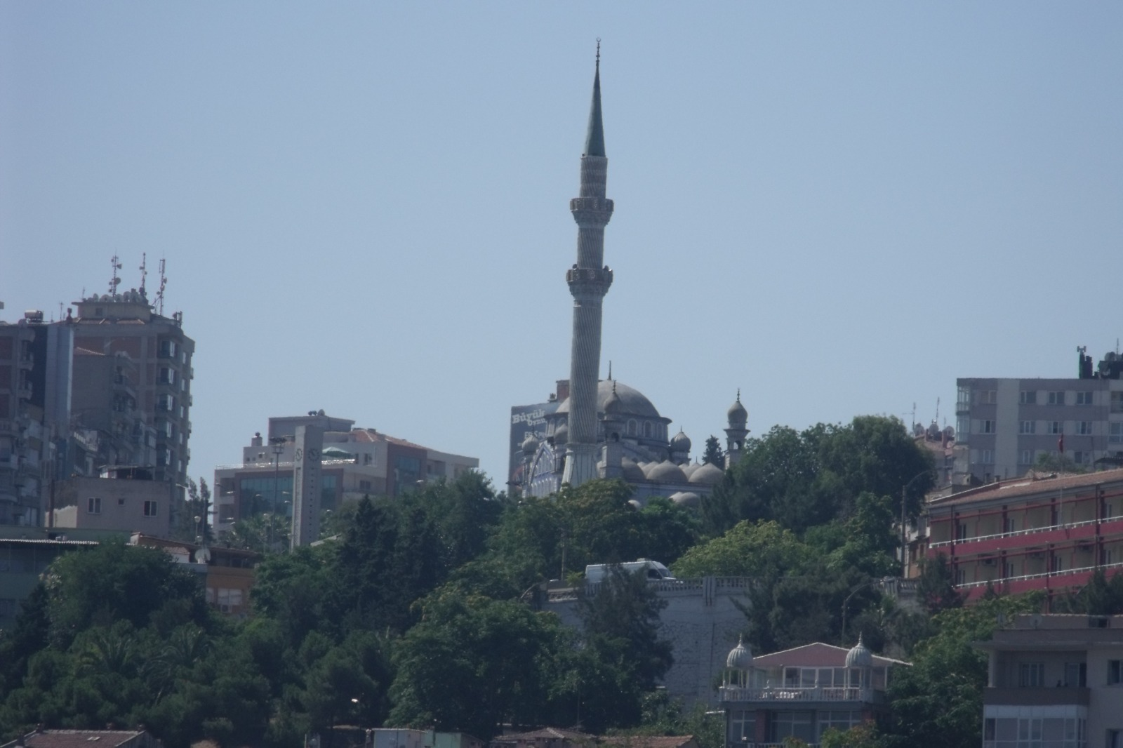 turchia32-1601651825.jpg